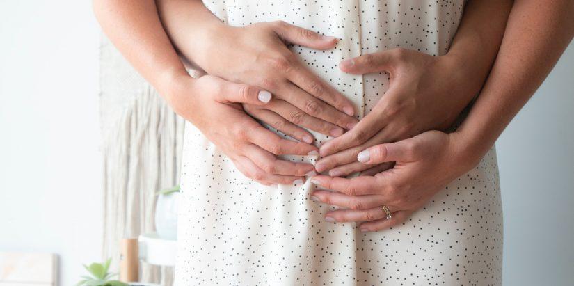 engravidar com saúde